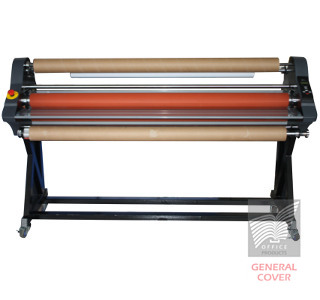Laminateur Royal Sovereign RSC-1651 LS