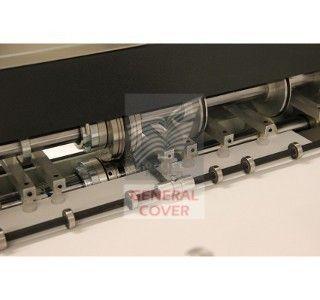 Thermorelieur Megabind 420 PUR - vue 3
