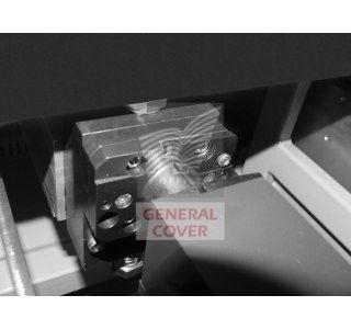 Thermorelieur Megabind 420 PUR - vue 4