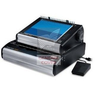 Modular GBC PB 2600 et MP 2000 PB