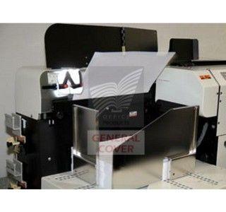 Perforatrice Ultra Mac - vue 2