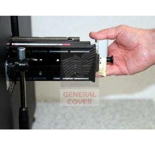 Perforatrice Ultra Mac - vue 4