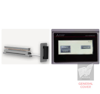 AP 300 compact - vue 2