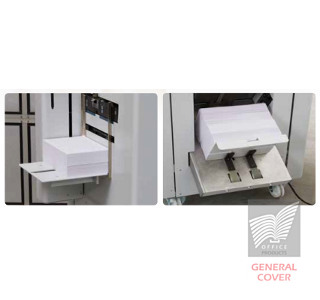 AP 300 compact - vue 3
