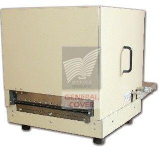 Presse à Découper Pneumatique (PDP) 290.3750