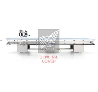 Laminateur à plat Premium 540/220 P - vue 1