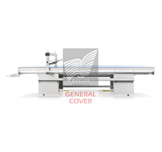 Table de lamination Regular 280/145 R - vue 1