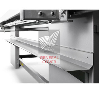Table de lamination Regular 280/145 R - vue 3