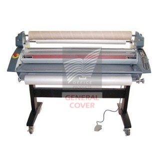 Laminateur Royal Sovereign RSH-1651
