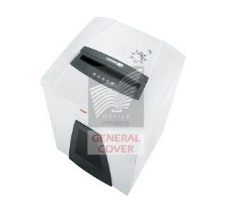 Destructeur de papier HSM SECURIO P36 5,8