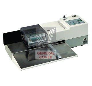 Imprimante SM6