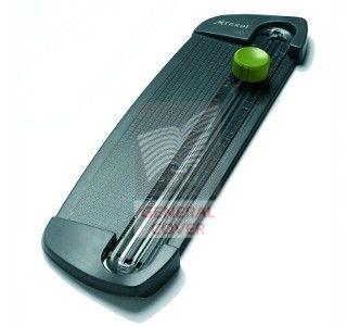 Rogneuse SmartCut A100