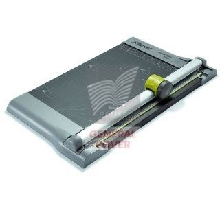 Rogneuse SmartCut A400