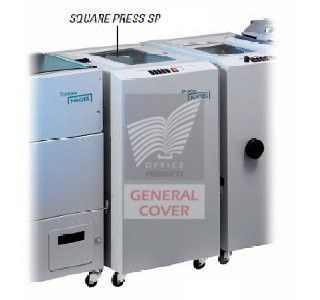 Module de finition Square Press SP