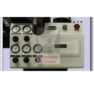 Pelliculeuse System 2760 - vue 3