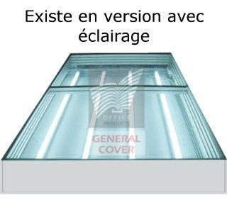Table de lamination 600/163 - vue 4