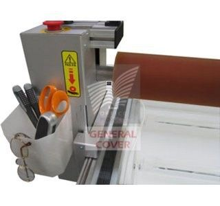 Table de lamination 600/163 - vue 3
