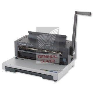 Perforelieuse GBC KARO 40 Pro